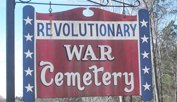 Revol_War_Cemetery.jpg
