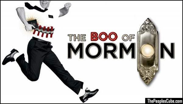 Book_Mormon_Terrorist.jpg