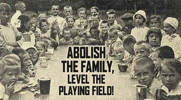 Abolish_Family_Level_Playing_FIeld.jpg
