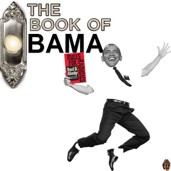 book-of-obama.jpg