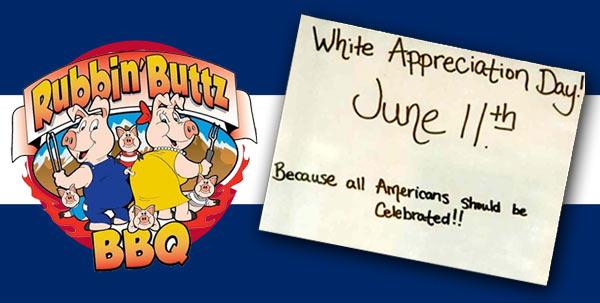 White_Appreciation_Day.jpg