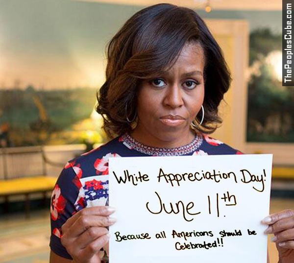 Michelle_Hashtag_White_Appreciation_Day.jpg
