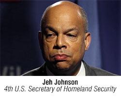 Jeh_Johnson_DHS.jpg
