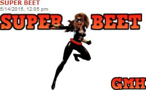 super-beet-1.jpg
