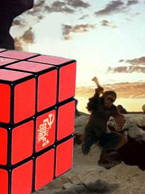 2001-a-space-odyssey-ape-monolith copy.jpg