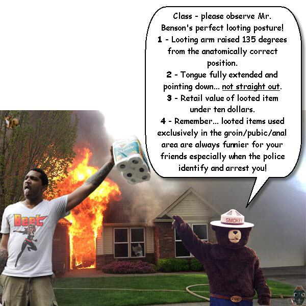 smokey-bear-looting-class.jpg