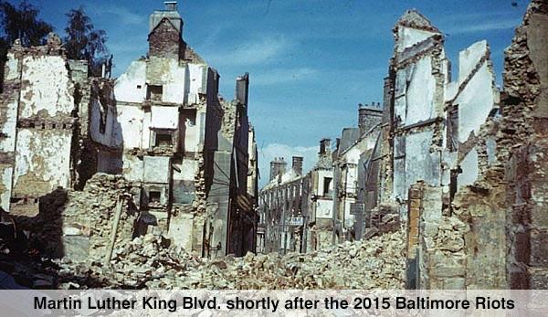 MLK_Blvd_Baltimore_Riots.jpg