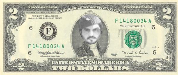 ivan-two-dollar-bill.jpg