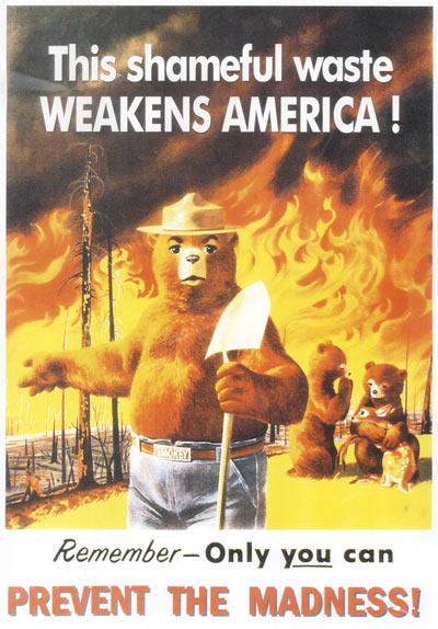 Smokey_Bear_Poster_Madness.jpg