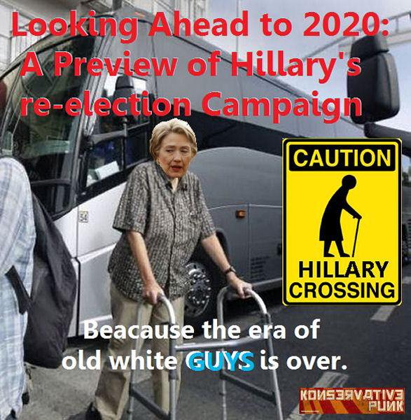 Hillary 2020.jpg