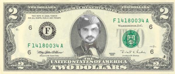 ivan-two-dollar-bill-smiling.jpg