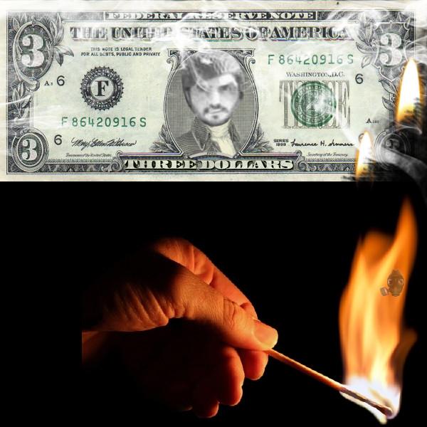 ivan-3-dollars-on-fire.jpg