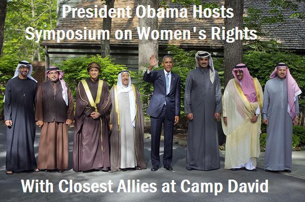 Camp David Symposium.jpg