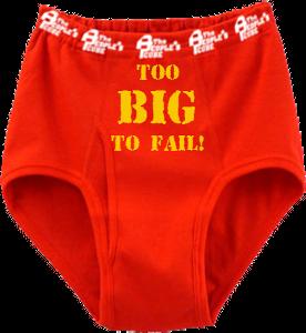 tpc-underwear.png