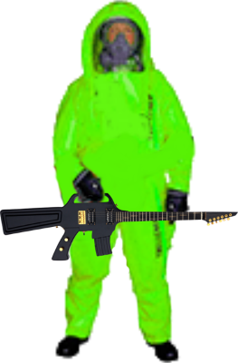 ROCK-in-the-USA-m-16.png