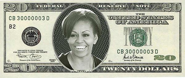 34343-Michelle_Obama_20_dollar_bill.jpg