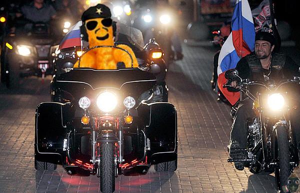chedoh-n-russian-motorcycle-gang.jpg