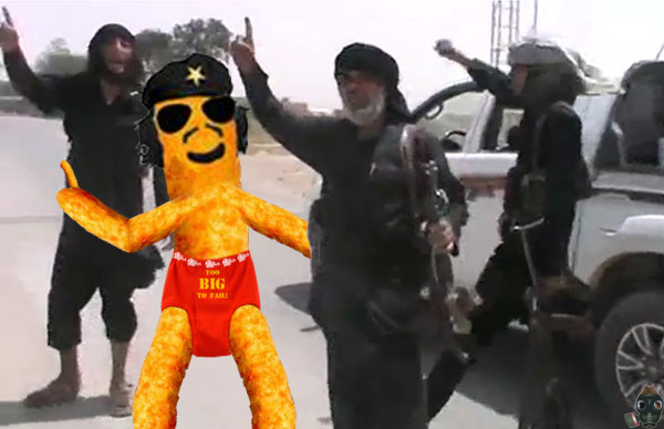 chedoh-teaches-isis-comrades-how-to-dance.jpg
