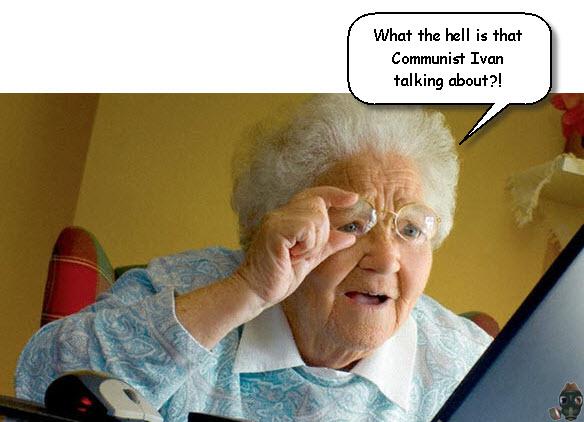 ivan-confuses-grandma.jpg