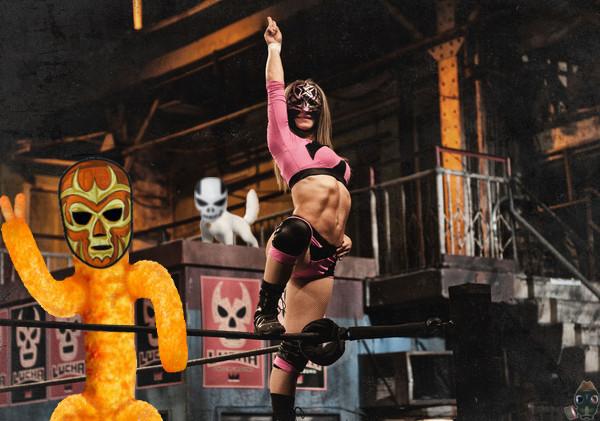 chedoh-mexican-wrestler.jpg