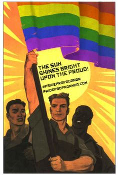 Soviet_Poster_Rainbow_Flag.jpg