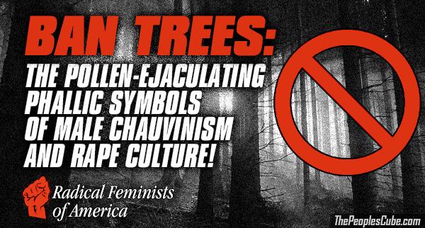 Ban_Trees_Phallic_Symbols.png