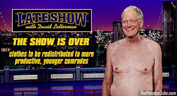 Letterman_Naked_Afraid.jpg