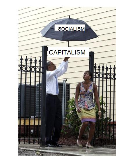 obamabrella.jpg