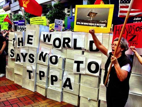 TPPA_Warren.jpg