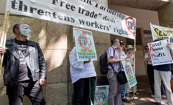TPP_Protest_Occupy.jpg