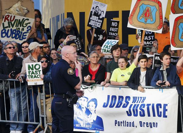TPP_Protest_Oregon.jpg