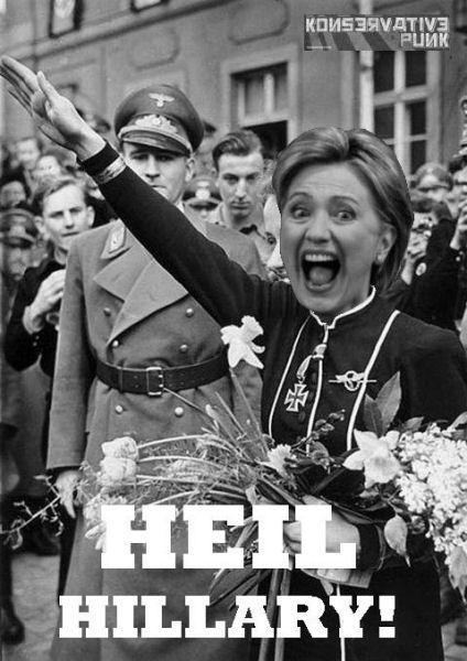 Heil Hillary.jpg