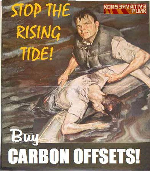 Offset Rising Tide.jpg