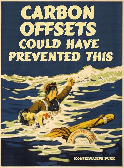 Offsets Prevent.jpg