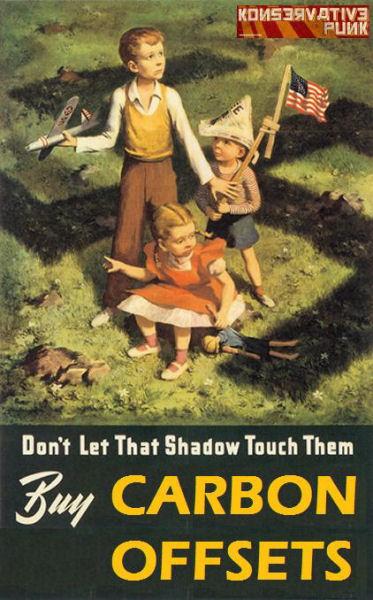 Offsets Shadow.jpg
