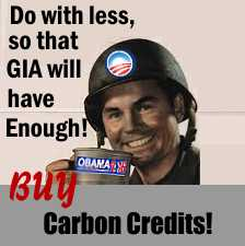 carbon one.jpg