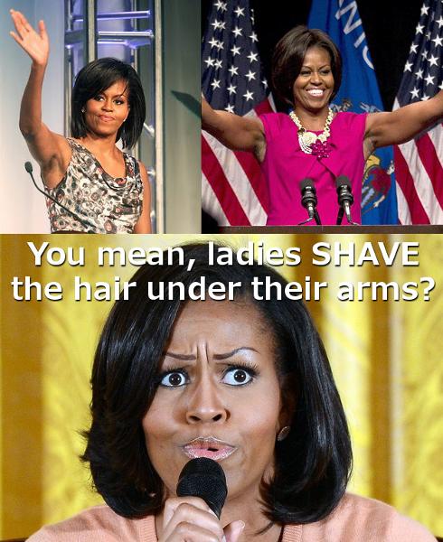 michelle-obama-shave.jpg