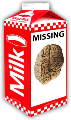 Milk_Carton_Missing.jpg