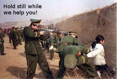 chinese-firing-squad2.jpg
