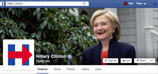 Hillary_Facebook_SCRN.jpg
