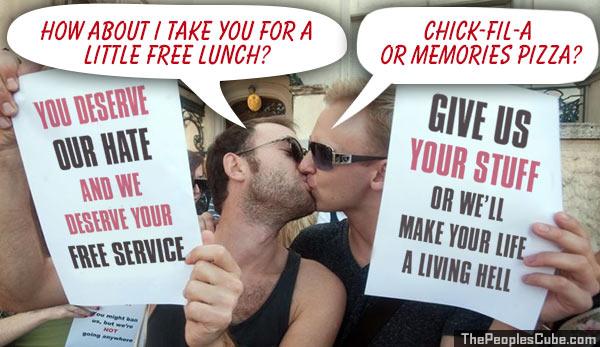 Gay_Free_Lunch.jpg