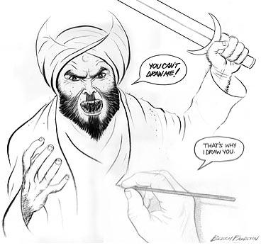 Mohammed_Cartoon_Fawstin.jpg