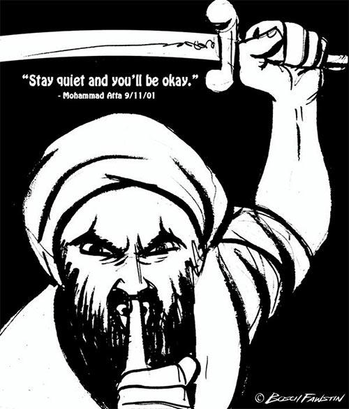 Mohammed_Stay_Quiet_Bosch_Fawstin.jpg