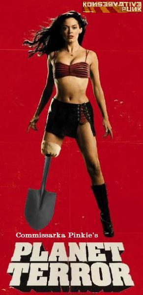 Pinkie Shovel Leg.jpg