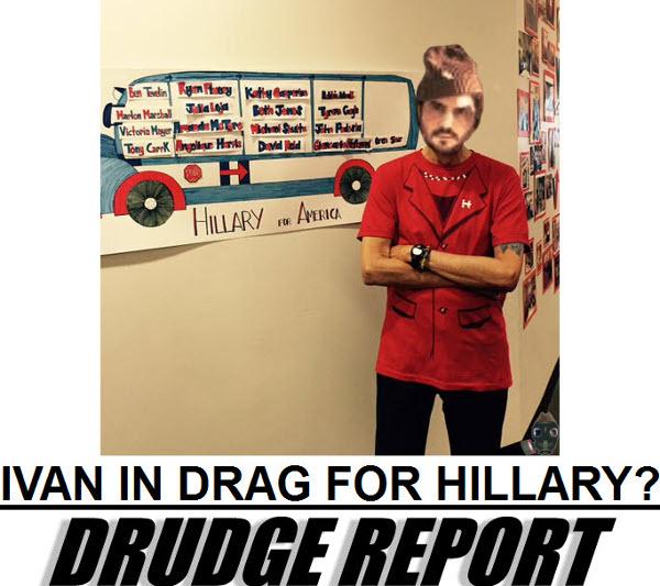 ivan-in-drag-for-hillary.jpg