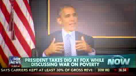 Obama_Blames_Fox_News.jpg