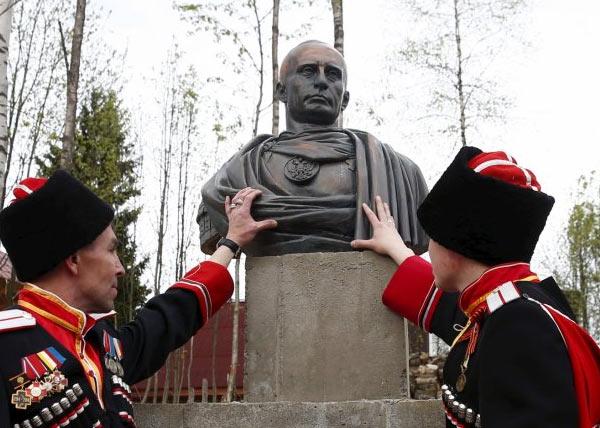 Putin_Bust_Emperor_Bronze.jpg