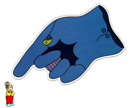 Blue Glove Special.jpg