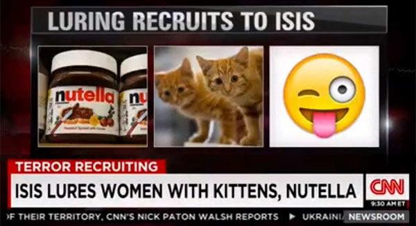 ISIS_Recruiting_VIdeos.jpg