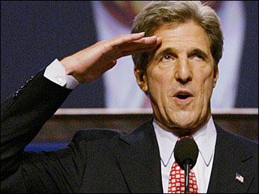 John_Kerry_Military_Salute.jpg